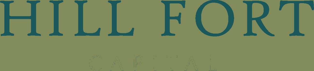 logotext@2x